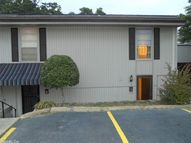 100 Discovery Bay #8 Hot Springs AR, 71901