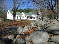 340 Route 101 Amherst NH, 03031