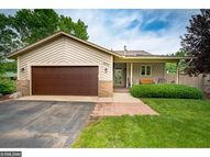 3735 Cody Court Inver Grove Heights MN, 55076
