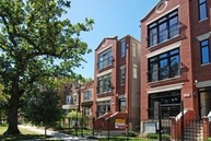 6512 South Ingleside Avenue 3 Chicago IL, 60637