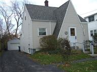 35 Richmond Road Amherst NY, 14226
