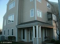 114 Harbour Sound Dr Chester MD, 21619
