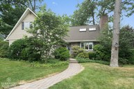 2427 Longfellow Avenue Scotch Plains NJ, 07076