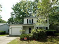 8319 Coventry Court North Charleston SC, 29420