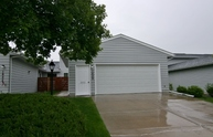 1829 4th Street South Great Falls MT, 59405