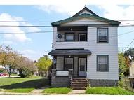 3893 East 57th St Cleveland OH, 44105