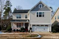 1929 Grace Point Road Morrisville NC, 27560