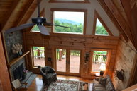 561 Rich Knob Rd Little Switzerland NC, 28749