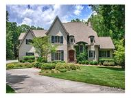 207 Crocus Lane Asheville NC, 28803