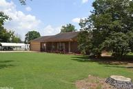 3893 S Hwy 367 Highway Searcy AR, 72143