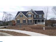 3780 Stellas Way #Lot 5 Collegeville PA, 19426