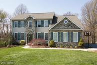794 Redskin Drive Westminster MD, 21157
