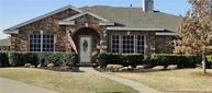 501 Rothschild Lane Murphy TX, 75094