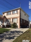 135-28 122nd Pl South Ozone Park NY, 11420