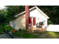 429 Plainfield Rd. West Lebanon NH, 03784