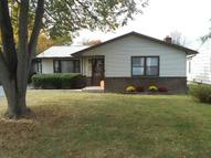 217 West Street Groveport OH, 43125