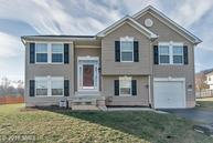 28 Avalon Trail Hedgesville WV, 25427