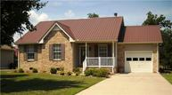 1107 Forestwood Ct Smyrna TN, 37167