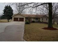 16091 Outlook Street Stilwell KS, 66085
