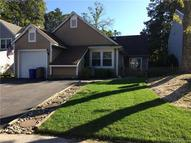 730 Whalers Cove Court Absecon NJ, 08205