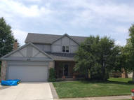 533 Corral Gate Court Galloway OH, 43119