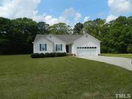 248 Roping Horn Way Willow Spring NC, 27592