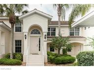 10129 Colonial Country Club Blvd 1508 Fort Myers FL, 33913