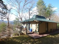 460 Speedwell Acres Cullowhee NC, 28723