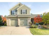 9092 Sunset Ridge Court Highlands Ranch CO, 80126