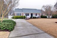 493 Catesby Ln Williamsburg VA, 23185