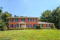 1 Country Hill Court Kingsville MD, 21087