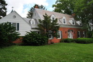 694 Marion Rd. Mount Gilead OH, 43338