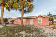 3926 Treasure Circle Panama City Beach FL, 32408