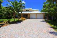 40 Bass Avenue Key Largo FL, 33037