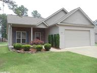 45 South Drive # 24 Greers Ferry AR, 72067
