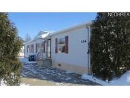 124 Tropicana Amherst OH, 44001