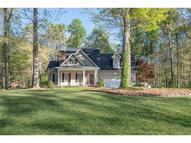 162 Willow Creek Drive Stanfield NC, 28163