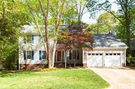 202 Trackers Road Cary NC, 27513