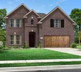 1213 Freesia Drive Little Elm TX, 75068