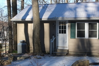 127 Quenby Mountain Rd Great Meadows NJ, 07838
