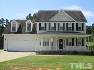 40 E Coventry Court Clayton NC, 27527