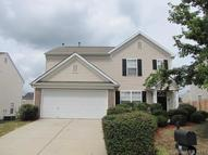 4834 Stowe Derby Drive Charlotte NC, 28278