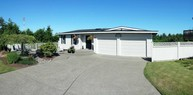 3232 N Narrows Dr Tacoma WA, 98407