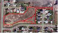 2901 Scenic Dr Nw Albany OR, 97321