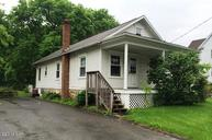 257 Ashtown Dr Lehighton PA, 18235