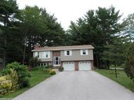 76 Rotherdale Rd Brewer ME, 04412