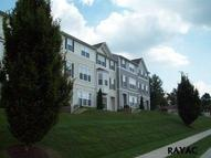 1104 Blue Bird Lane York PA, 17402