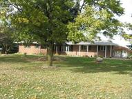 7044 East Sr 101 Clyde OH, 43410