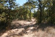 00 W Hwy.180 Highway Mineral Wells TX, 76067