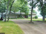 34814 Silver Sands Road Pequot Lakes MN, 56472